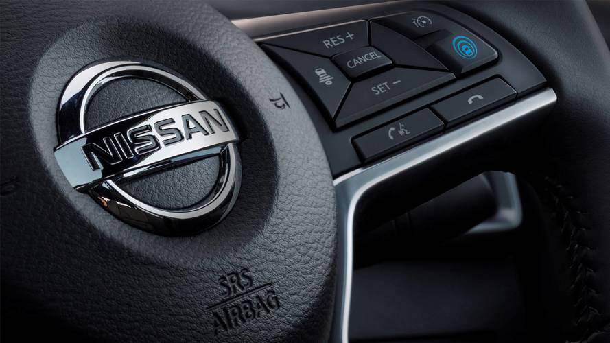 Nissan a falsifié les contrôles de pollution au Japon