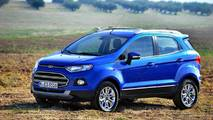 10 SUV nuevos que cuestan menos de 15.000 euros