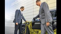 BMW, il presente e il futuro elettrico 006