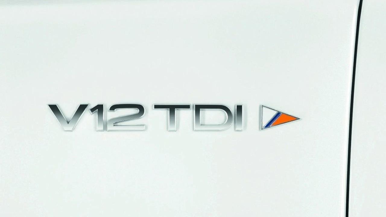 Audi Q7 Coastline Concept
