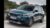 Peugeot 5008, perché comprarla... e perché no