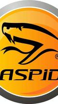Aspid Sports Car