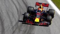Max Verstappen, Red Bull RB13