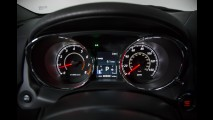 Mitsubishi ASX 2016 ganha facelift na dianteira e interior atualizado