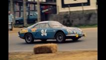 Galeria: Alpine Celebration Concept vai a Le Mans e remete ao Willys Interlagos