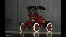 Cadillac Model K Light Runabout
