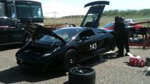 Lamborghini Gallardo Twin Turbo by Underground Racing, 900, 26.04.2010