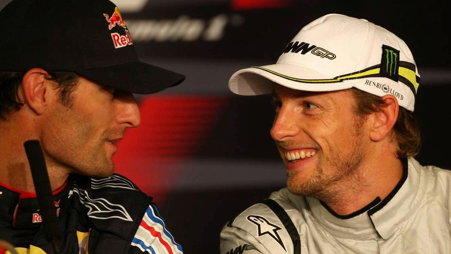 BBC apologises for Button 'F-word'