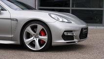Porsche Panamera Rivage GT 970 by Hofele-Design, 900, 17.11.2010