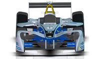 Formula E 2017