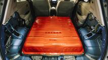 Nissan Leaf 48 kWh