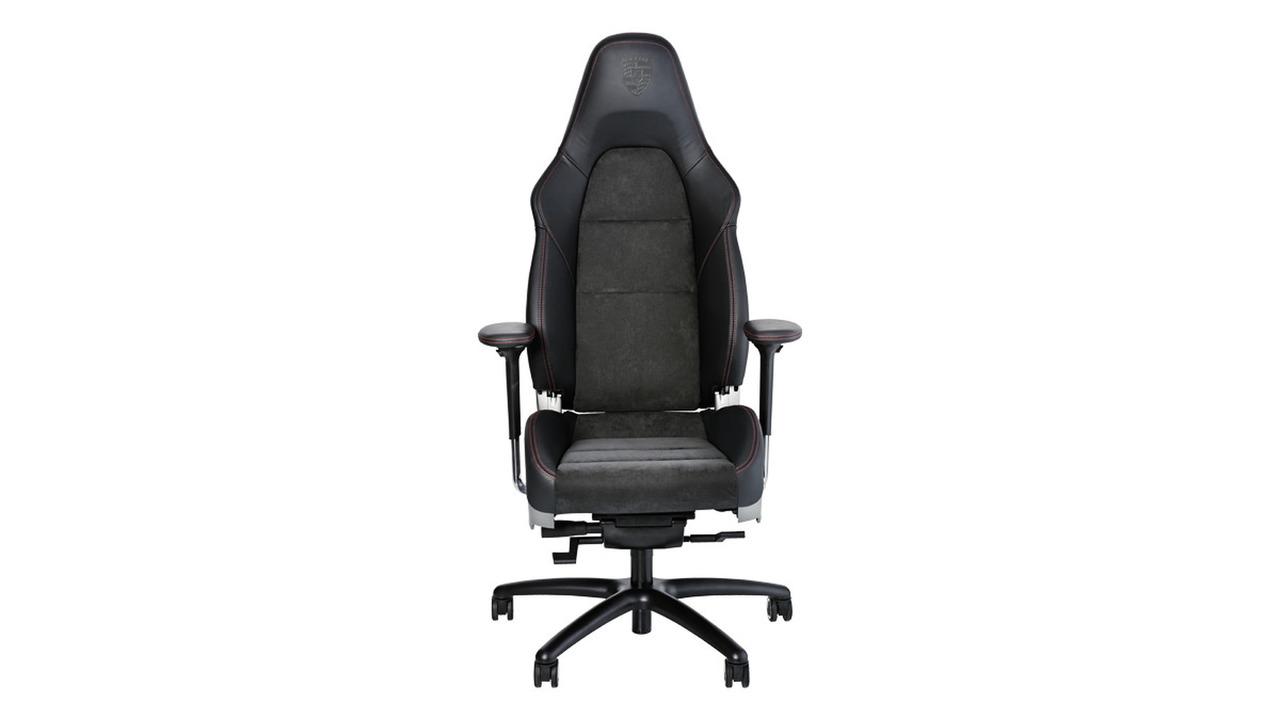 Porsche Design Office Chair RS