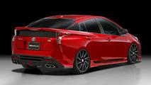 Toyota Prius by Wald International