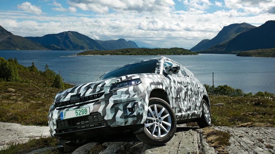 Quand Skoda fait la nique à Audi et VW