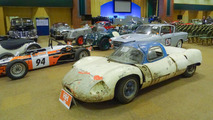 1966 Costin Nathan auction