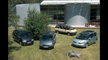 Renault Espace 25esimo Anniversario