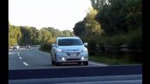 Flagra! Futuro jipinho nacional da Honda será fiel ao conceito Urban SUV