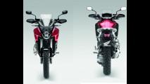 Honda VFR 1200X Crosstourer chega por R$ 79.900 - modelo tem motor V4 e câmbio de dupla embreagem