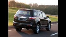 Análise CARPLACE: Strada domina nas vendas diretas; Gol lidera entre automóveis