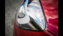 Teste CARPLACE: já aceleramos o novo DS3 2015