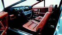 Audi Asso di Picche by Giugiaro 012