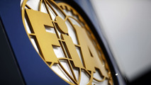 FIA to tackle cost problem after team failures
