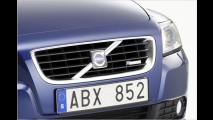 Volvo sportiv