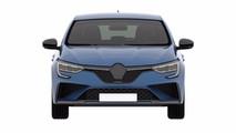 Renault Mégane 4 GT