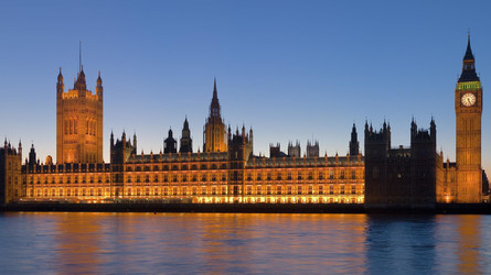 Government loses legal battle over air quality plans