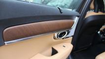 Volvo S90 és V90 D5 Inscription