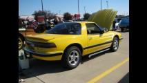 Buick Reatta