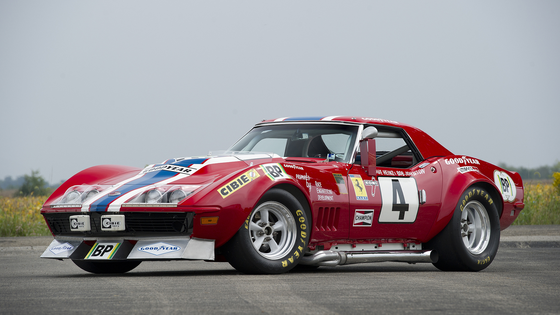 Ferrari Race Car For Sale Usa