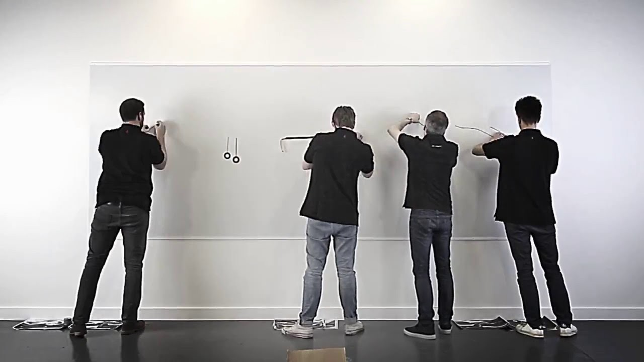 TVR, Griffith adını alması beklenen yeni modeli hakkında kısa bir video yayınladı