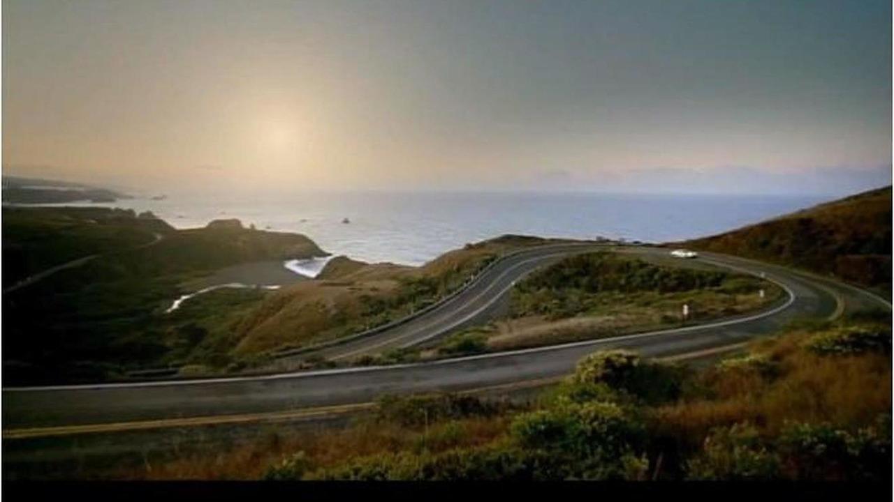 Porsche Macan teaser video screenshot, 660, 16.02.2012