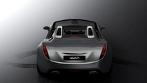 2013 Puritalia 427 - low res - 02.7.2012