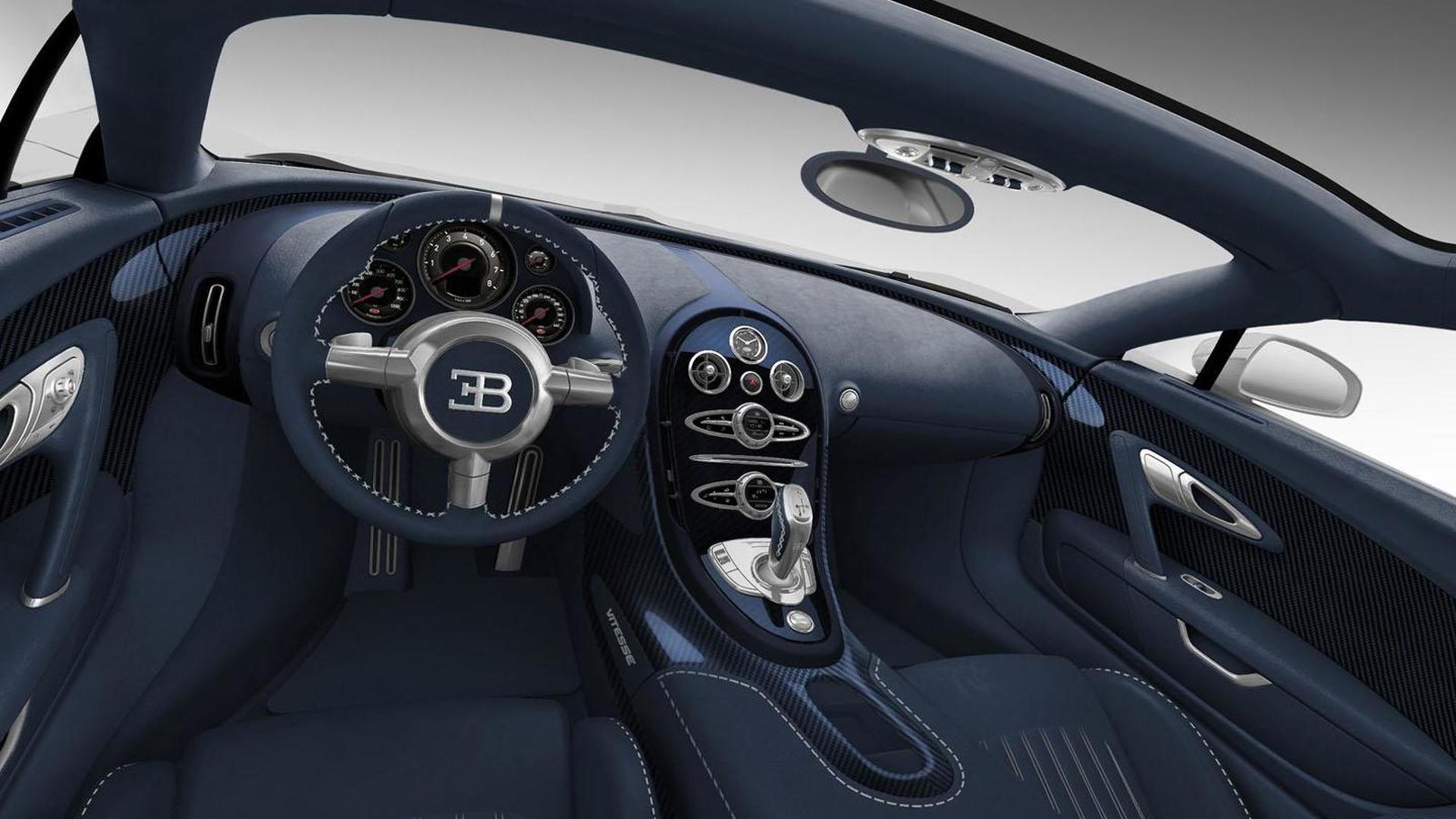 2012-339916-bugatti-veyron-16-4-grand-sport-vitesse-rafale-special-edition-22-10-20121 Fabulous 2012 Bugatti Veyron Grand Sport Vitesse Specs Cars Trend