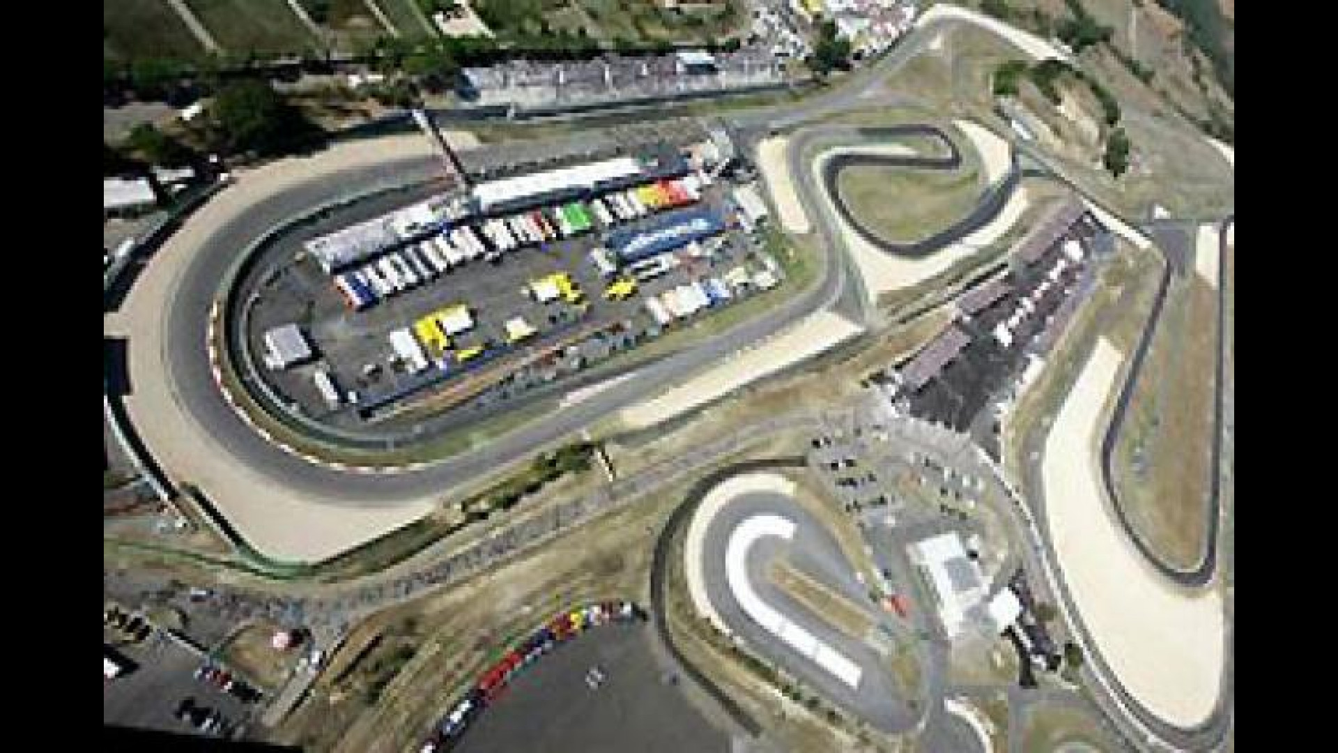 Circuito Vallelunga : Vallelunga bytetherapy btt motor sport