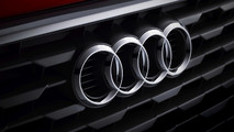 Thousands Of Audis With Duplicate VINs Exported To Asia – Oops