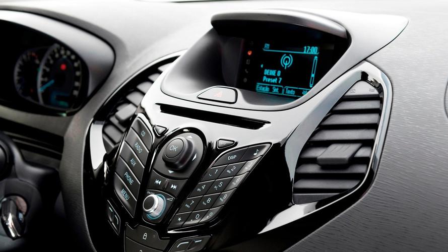 Faça você mesmo - Atualização do SYNC melhora sistema de emergência da Ford