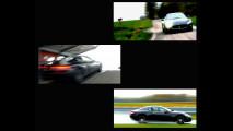 Il minisito della Maserati GranTurismo
