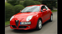 MultiAir-Technik von Fiat