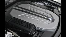 BMW 760Li