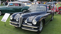 1948 Alfa Romeo 6C