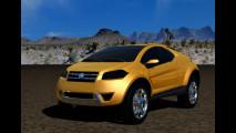 Fiat FCC Adventure