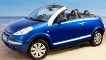 Citreon introduces special edition C3