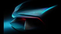 Techrules GT96, i teaser 005