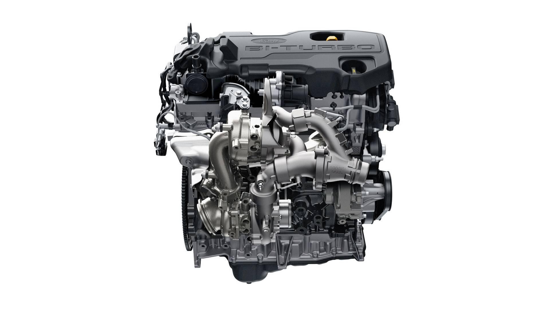 Saya pikir unit v6 diesel yang kami miliki hanyalah v6 3 0 liter dan saya cukup yakin itu tidak akan cocok meskipun kami mencoba untuk membuatnya sesuai