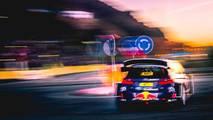 WRC - Rallye d'Espagne 2017