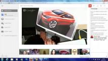 Intervista ad Alejandro Mesonero-Romanos, Direttore Design SEAT