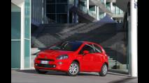 2 - Fiat Punto